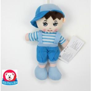 Кукла Малыш, 5-50410-25