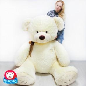 Медведь Бежевый, 4505/140