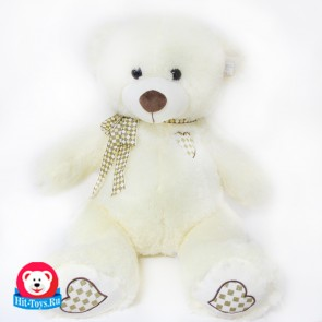 Медведь лента серд, 1616/60