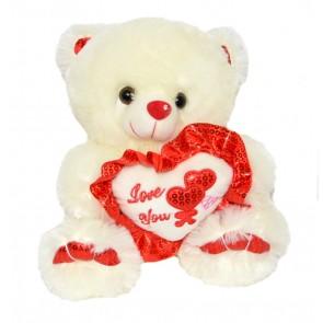 Медведь с сердцем,1202/33