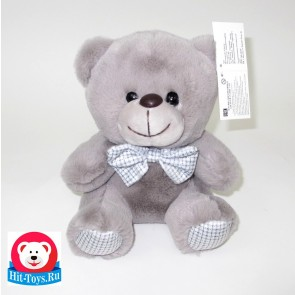 Медведь Бант, 1-4483-18