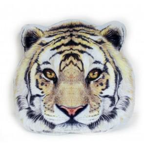 Подушка Тигр, 0136/43