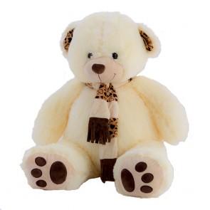 Медведь Шарф,6203/60