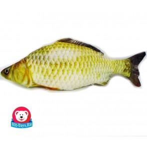 Рыба Сазан м 30-119/60