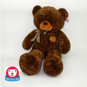 Медведь Бант, 2225/48