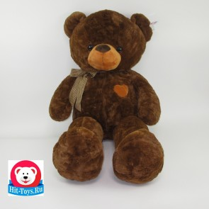 Медведь Бант, 2225/60