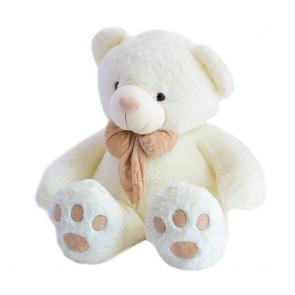 Медведь Бант дл.,2082/90