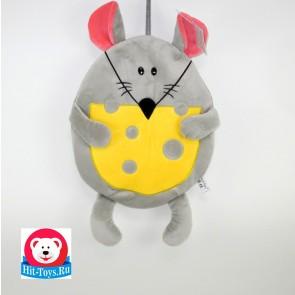 Мышь сыр п/конф, 92021/35