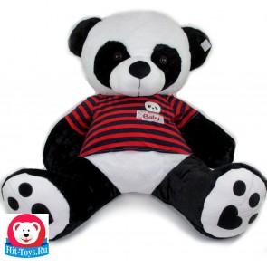 Панда майка, 1808/80