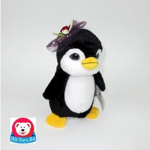 Пингвин дев, 20196/18