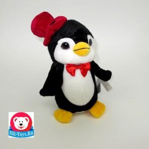 Пингвин мал, 20195/18