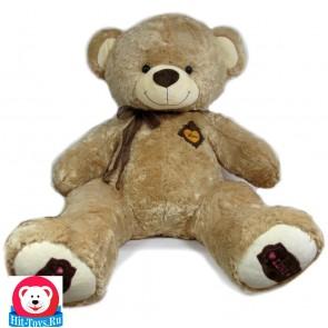Медведь Бант, 8-2001-90