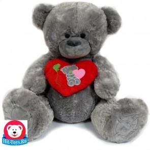 Медведь Сердце, 9-2053-48