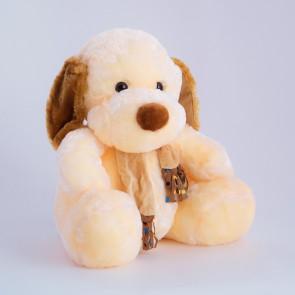 Собака Шарф, 2196/62