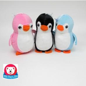 л Пингвин, 555-132/18