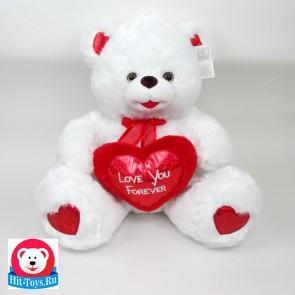 Медведь Сердце, 1-4061-48