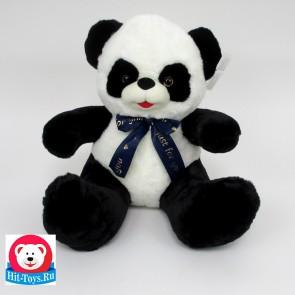 Панда, 1-1222-38