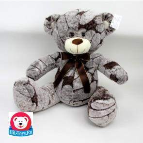 Медведь дл ноги, 9-2300-48