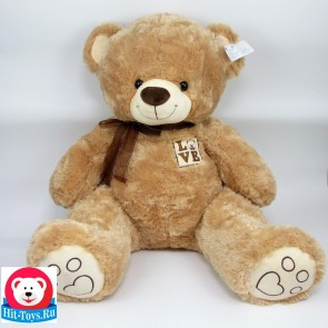Медведь Бант, 8-2002-70