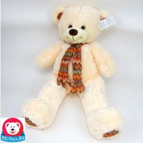 Медведь дл ноги, 1-4071-48