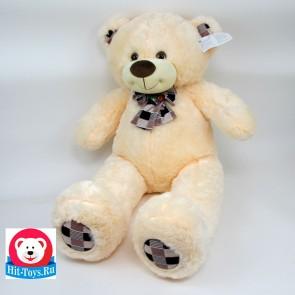 Медведь дл ноги, 1-4072-60