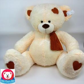 Медведь Шарф, 9-2200-80