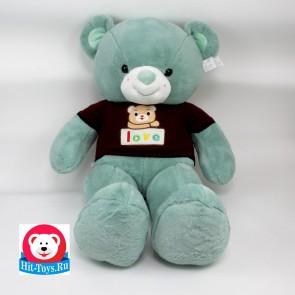 Медведь Свитер, 0019-65