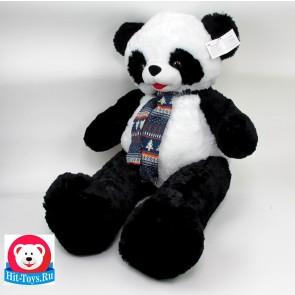 Панда дл ноги, 1-4070-60