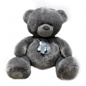 Медведь  медаль, 9-1101-100