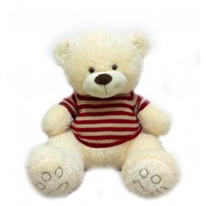 Медведь свитер, 1-3311-80