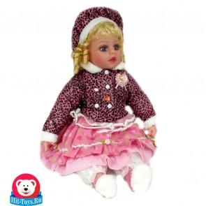 Кукла муз,,1809/60