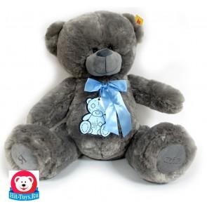 Медведь  медаль, 9-1101-48