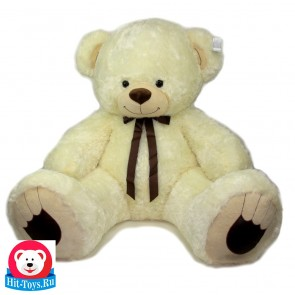 Медведь Бант, 20458-90-100