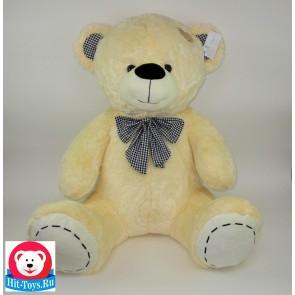Медведь Бант, 6-4557-80