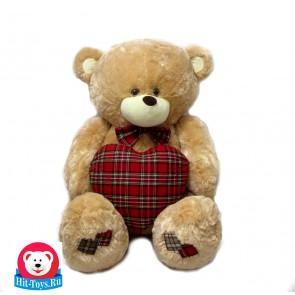 Медведь сердце, 1-3363-80