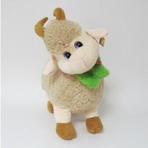 Овца стоит1372/47