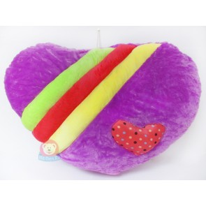 Подушка Сердце,10-929