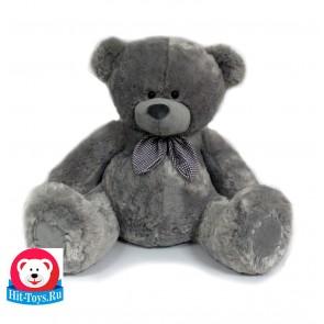Медведь Бант, 9-2070-60
