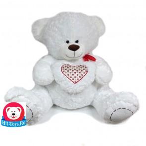 Медведь Сердце, 9-2064-80