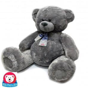 Медведь Шарф, 9-2066-80