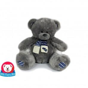 Медведь Шарф, 9-2073-48