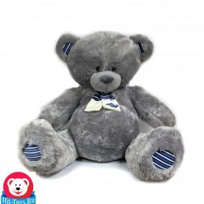 Медведь Шарф, 9-2073-80