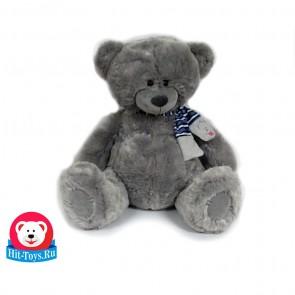 Медведь Шарф, 9-2138-48