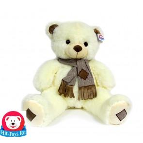 Медведь шарф сукно, 1649/50С