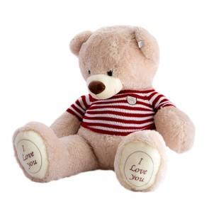Медведь в свитере,1-1388-85