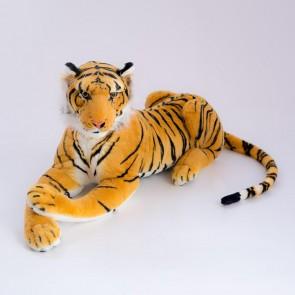 Тигр лежит,1738/68