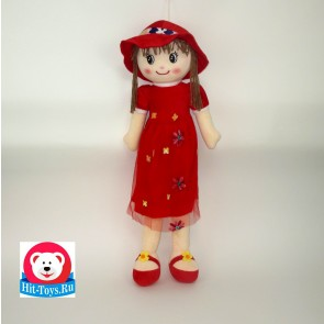 Кукла бол, 0646-4/80