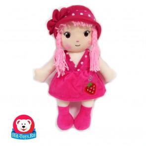 Кукла, 1-7032-35
