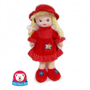 Кукла, 1-7203-40