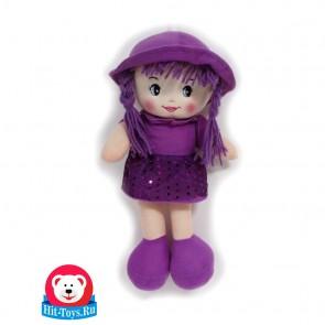 Кукла, 5-155814-35